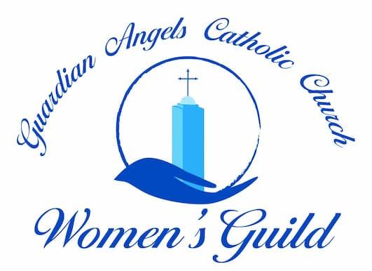Women's Guild Meeting