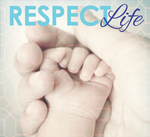 Respect for Life Rosary