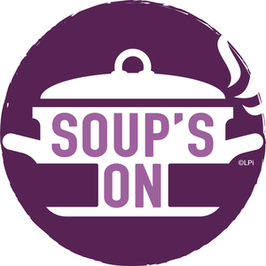 Lenten Soup Supper