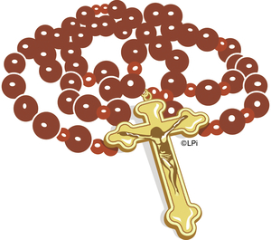 Rosaries for Peace
